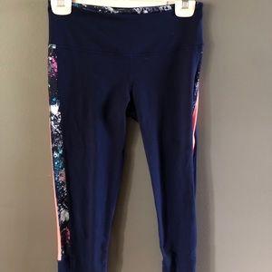 Ivivva/lululemon leggings